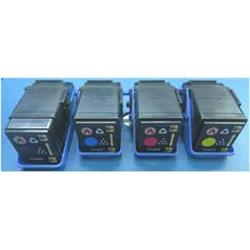 Alpa-Cartridge Compatible Epson C9300 Black Toner S050605