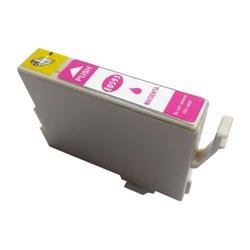Alpa-Cartridge Compatible Epson T0593 Magenta Ink Cartridge T05934010