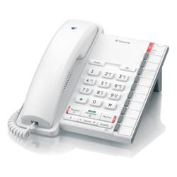 BT Converse 2200 Telephone White
