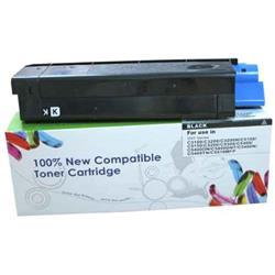 ALPA-CArtridge Remanufactured Kyocera FSC5100 Black Toner TK540K