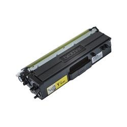 Brother TN426Y Toner Cartridge SHY Yell