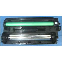 ALPA-CArtridge Remanufactured Panasonic KX-FL511 Drum Unit KXFA84X