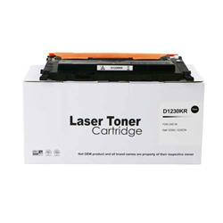ALPA-CArtridge Remanufactured Dell 1230 Black Toner 593-10493