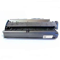 Alpa-Cartridge Compatible Canon MF6530 Black Toner FX11 also for 106 306 706 714 FX11