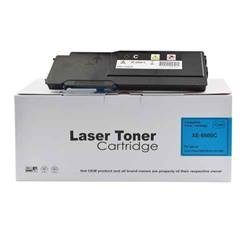 ALPA-CArtridge Comp Xerox Phaser 6600 Hi Yield Cyan Toner 106R02229