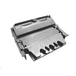 ALPA-CArtridge Comp Lexmark T630 Hi Yield Black Toner 12A7362 12A7462 also for Dell M5200 N0888