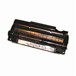 Alpa-Cartridge Remanufactured Brother MFC9030 B510 Drum Unit DR8000