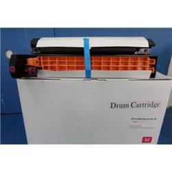 ALPA-CArtridge Remanufactured OKI C5600 Magenta Drum Unit 43381706 43881722
