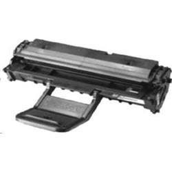 ALPA-CArtridge Comp Samsung SCX-4725F Black Toner SCX-D4725A