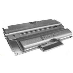 ALPA-CArtridge Comp Ricoh SP3200SF Black Toner Type SP3200E