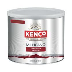 Kenco Millicano 500g Ref 4032082