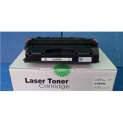 Alpa-Cartridge Compatible Canon IR1133 Black Toner C-EXV40