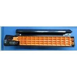 ALPA-CArtridge Remanufactured OKI C5300 Cyan Drum Unit Cartridge 42126672 42126607