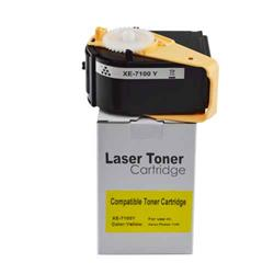 ALPA-CArtridge Comp Xerox Phaser 7100 Yellow Toner 106R02601
