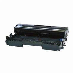 Alpa-Cartridge Remanufactured Brother HL-6050 (B515) Drum Unit DR4000