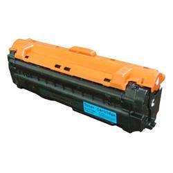 ALPA-CArtridge Comp Samsung CLP680 Hi Yield Cyan Toner CLT-C506L