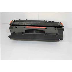 Alpa-Cartridge Compatible Canon MF6680 Black Toner C120C Type 120 also for Type 720