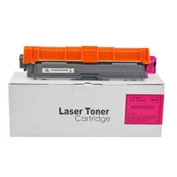 Alpa-Cartridge Compatible Brother Hi Yield Magenta Toner TN245M