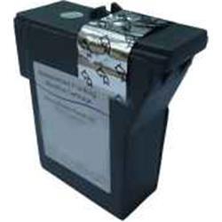 ALPA-CArtridge Comp Francotyp Postalia Postbase Ink Blue 42ml (Pk of 2) 58.0052.3026.00