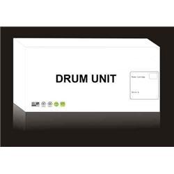 ALPA-CArtridge Remanufactured OKI C5850 Yellow Drum Unit 43870021