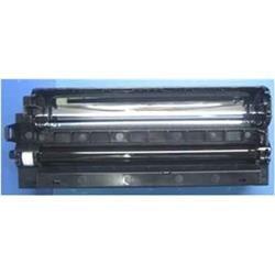 ALPA-CArtridge Comp Panasonic KX-MB1900 Drum Unit KX-FAT412A