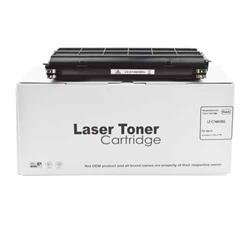 ALPA-CArtridge Remanufactured Lexmark C746 Hi Yield Black Toner C746H2KG X746H1KG