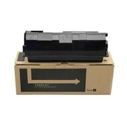 ALPA-CArtridge Comp Kyocera FS1120D Black Toner TK160