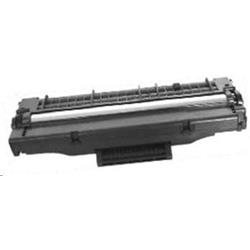 ALPA-CArtridge Comp Samsung SF5100 Black Toner SF-5100D3