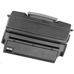 ALPA-CArtridge Comp Samsung ML3750 Black Toner MLT-D305L