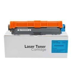Alpa-Cartridge Compatible Brother Hi Yield Cyan Toner TN245C