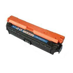 Alpa-Cartridge Remanufactured HP Laserjet CP5525 Cyan Toner CE271A