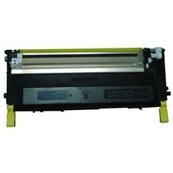 ALPA-CArtridge Remanufactured Samsung CLP315 Yellow Toner CLT-Y4092S