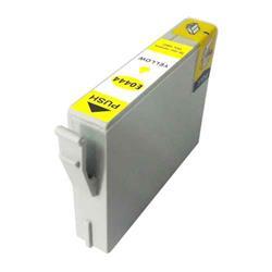 Alpa-Cartridge Compatible Epson Stylus Colour C84 Yellow Ink Cartridge T044440