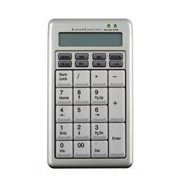 Bakker S-Board 840 Numeric Keyboard