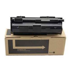 ALPA-CArtridge Comp Kyocera FS1100 Black Toner TK140