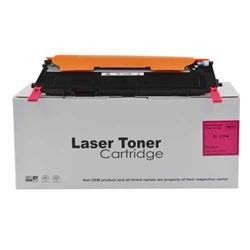 ALPA-CArtridge Remanufactured Dell 1230 Magenta Toner 593-10495