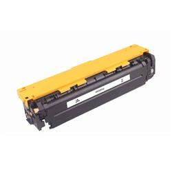 Alpa-Cartridge Compatible HP Laserjet Pro 200 M276 Yellow Toner CF212A