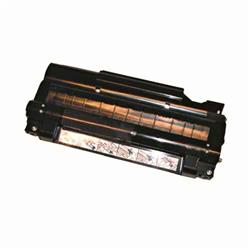 Alpa-Cartridge Remanufactured Brother HL730 (B502) Drum Unit DR200