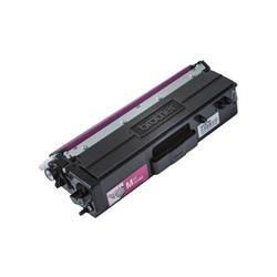Brother TN426M Toner Cartridge Super High Yield Page Life 6500pp Magenta Ref TN426C