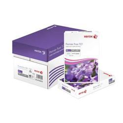 Xerox Premier A4 210x297mm 160gm2 Ref 003R93009 [Pack 1250]