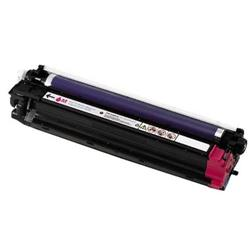Dell 5130cdn Imaging Drum Unit Page Life 50000pp Magenta Ref 593-10920