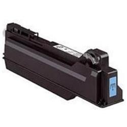 Konica Minolta Waste Toner Unit Page Life 50000pp Colour Ref A0DT0YA