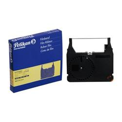 Compatibile Pelikan Lexmark 1380999 Nastro nero