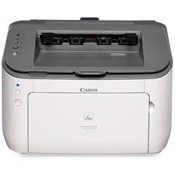 Canon i-Sensys LBP6230DW A4 Mono Laser Printer Ref Ref 9143B009AA