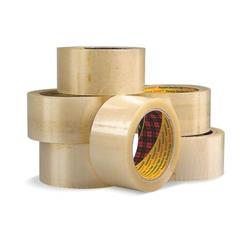 Nastri imballo p.rumoroso PPL trasp 48my Scotch® 28280 - conf. 6