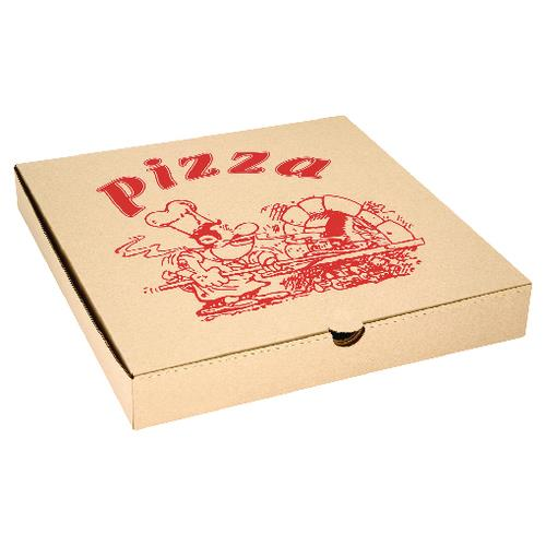 buy caterpack 12 inch pizza box pk50 ry00258 5011581024892 discount deals uk office. Black Bedroom Furniture Sets. Home Design Ideas