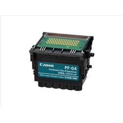 Canon PF-03 Print Head for iPF5100/610/6100