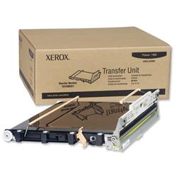Xerox Transfer Belt (Yield 80000 Pages) for Phaser 2135