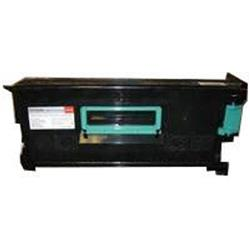 Lexmark Maintenance Kit for C950/de and X95X Printers