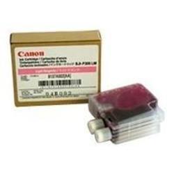 Canon BJI-P300LM (Light Magenta) Ink Cartridge for CX-350